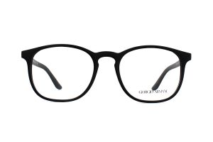 Giorgio Armani AR7167 Glasses | EyeWearThese