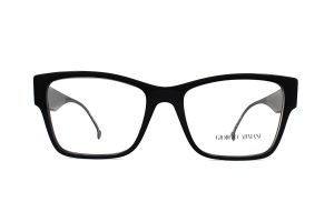 Giorgio Armani AR7170 Glasses | EyeWearThese