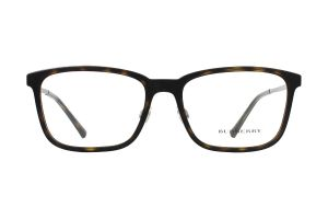 Burberry BE1315 Glasses | EyeWearThese