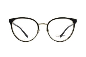 Burberry BE1324 Glasses | EyeWearThese