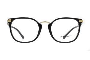 Burberry BE2269 Glasses | EyeWearThese