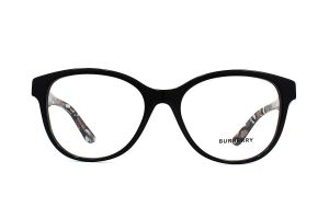 Burberry BE2278 Glasses | EyeWearThese