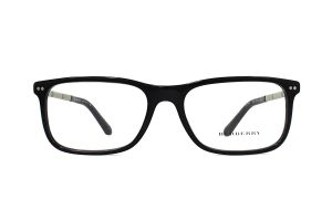 Burberry BE2282 Glasses | EyeWearThese