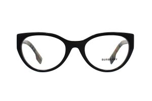 Burberry BE2289 Glasses | EyeWearThese