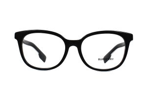 Burberry BE2291 Glasses | EyeWearThese
