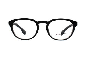Burberry BE2293 Glasses | EyeWearThese