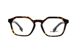 Burberry BE2294 Glasses | EyeWearThese