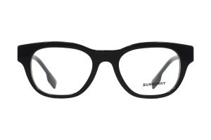 Burberry BE2306 Glasses | EyeWearThese