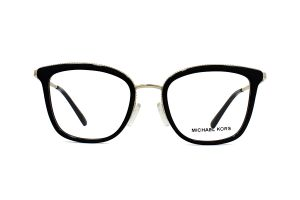 Michael Kors Coconut Grove MK3032 Glasses | EyeWearThese