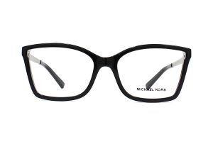 Michael Kors Caracas MK4058 Glasses | EyeWearThese