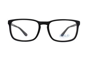 Polo Ralph Lauren PH2202 Glasses | EyeWearThese