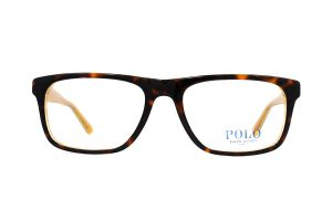 Polo Ralph Lauren PH2211 Glasses | EyeWearThese