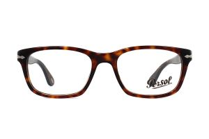 Persol PO3012V Glasses | EyeWearThese