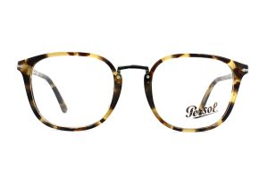 Persol PO3187V Glasses | EyeWearThese
