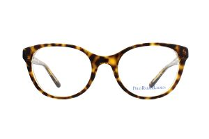 Polo Prep PP8535 Glasses | EyeWearThese
