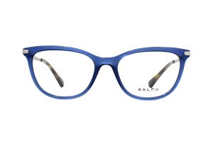 Ralph RA7098 Glasses | EyeWearThese