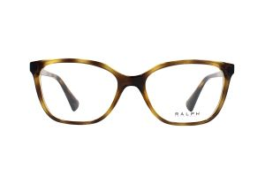 Ralph RA7110 Glasses | EyeWearThese