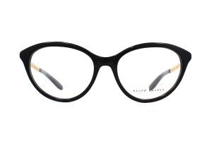Ralph Lauren RL6184 Glasses | EyeWearThese