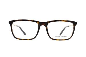 Ralph Lauren RL6190 Glasses | EyeWearThese