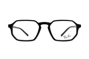 Ray-Ban RX5370 Glasses | EyeWearThese