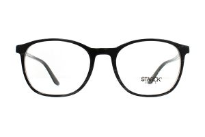 Starck SH3045 Glasses | EyeWearThese