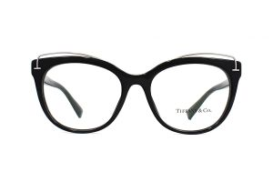 Tiffany TF2166 Glasses | EyeWearThese