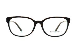 Tiffany TF2177 Glasses | EyeWearThese