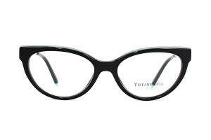 Tiffany TF2183 Glasses | EyeWearThese