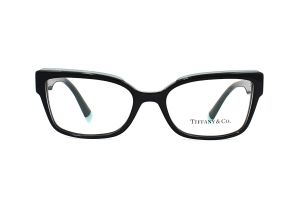 Tiffany TF2185 Glasses | EyeWearThese