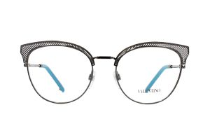 Valentino VA1011 Glasses | EyeWearThese