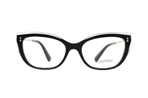 Valentino VA3035 Glasses | EyeWearThese