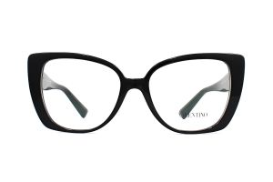 Valentino VA3038 Glasses | EyeWearThese