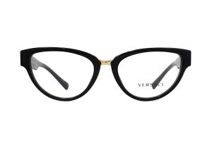 Versace VE3267 Glasses | EyeWearThese