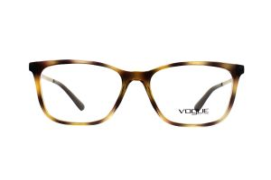 Vogue VO5224 Glasses | EyeWearThese
