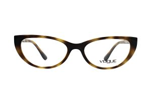 Vogue VO5240B Glasses | EyeWearThese
