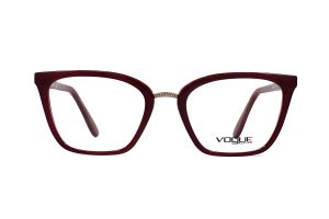 Vogue VO5260 Glasses | EyeWearThese