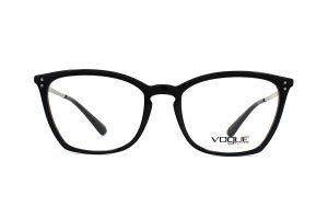 Vogue VO5277 Glasses | EyeWearThese