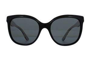 Burberry BE4270 Sunglasses | EyeWearThese