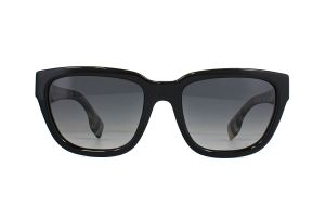 Burberry BE4277 Sunglasses | EyeWearThese