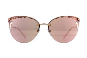 Bvlgari BV6110 Sunglasses | EyeWearThese