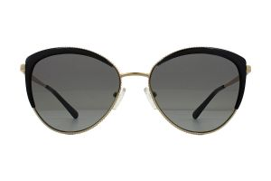 Michael Kors Key Biscayne MK1046 Sunglasses | EyeWearThese