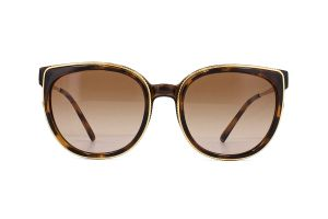 Michael Kors Bal Harbour MK2089U Sunglasses | EyeWearThese