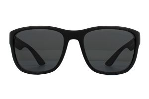Prada Sport PS 01US Sunglasses | EyeWearThese