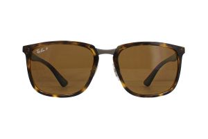 Ray-Ban RB4303 Sunglasses | EyeWearThese