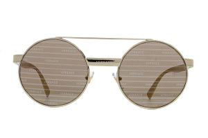 Versace VE2210 Sunglasses | EyeWearThese