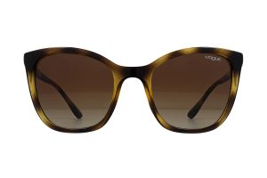 Vogue VO5243SB Sunglasses | EyeWearThese