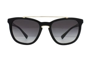 Valentino VA4002 Sunglasses | EyeWearThese