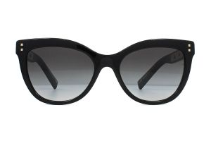 Valentino VA4049 Sunglasses | EyeWearThese