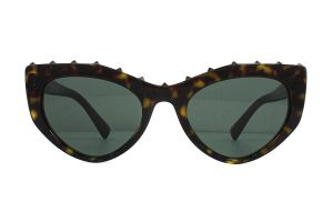Valentino VA4060 Sunglasses | EyeWearThese