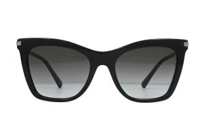 Valentino VA4061 Sunglasses | EyeWearThese